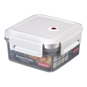 boite plastique alimentaire hermetique achat vente boite plastique alimentaire hermetique. Black Bedroom Furniture Sets. Home Design Ideas