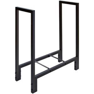 range buches achat vente range buches pas cher les. Black Bedroom Furniture Sets. Home Design Ideas