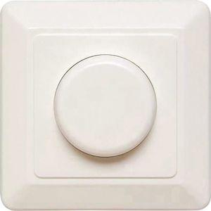 variateur pour halogene achat vente variateur pour. Black Bedroom Furniture Sets. Home Design Ideas