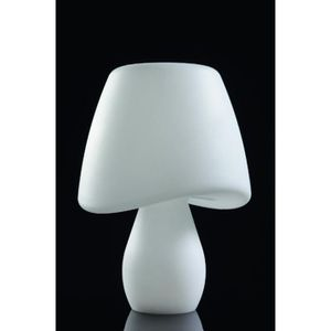 luminaire exterieur a detection achat vente luminaire exterieur a detection pas cher cdiscount. Black Bedroom Furniture Sets. Home Design Ideas
