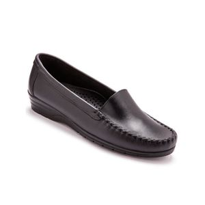 MOCASSIN CHAUSSURES