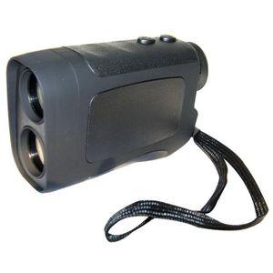 Telemetre laser chasse pas cher