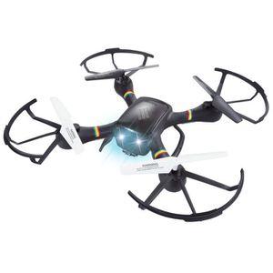 DRONE Polaroid ASTRO Drone avec Caméra SD