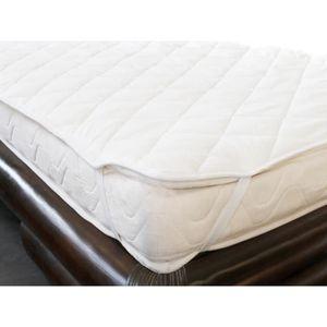sur matelas 90x190 achat vente sur matelas 90x190 pas cher cdiscount. Black Bedroom Furniture Sets. Home Design Ideas