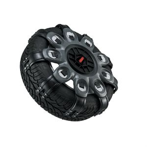 CHAINE NEIGE Spikes-Spider Compact n°1