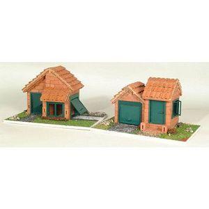 jeux de maison construire. construire jeu en bois with jeux de ... - Jeux De Maison A Construire Et A Decorer