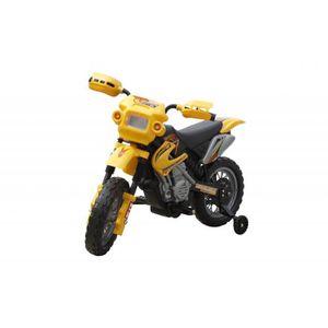moto electrique enfant bmw achat vente jeux et jouets pas chers. Black Bedroom Furniture Sets. Home Design Ideas