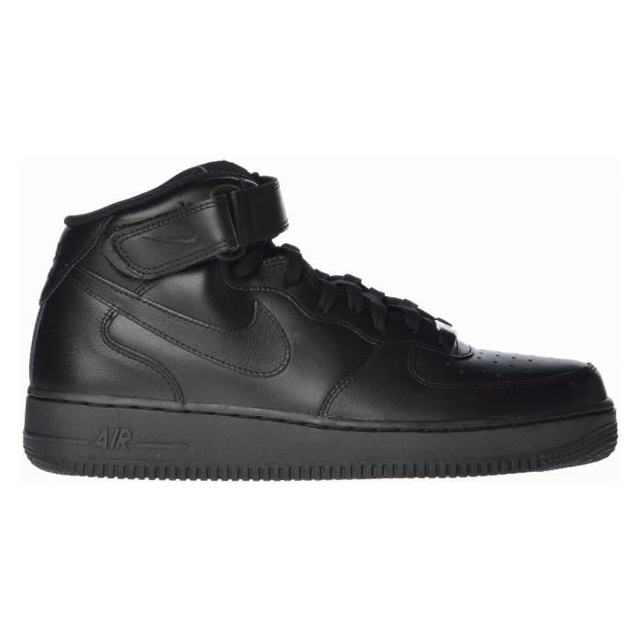tous Nike Dunk chaussures basses