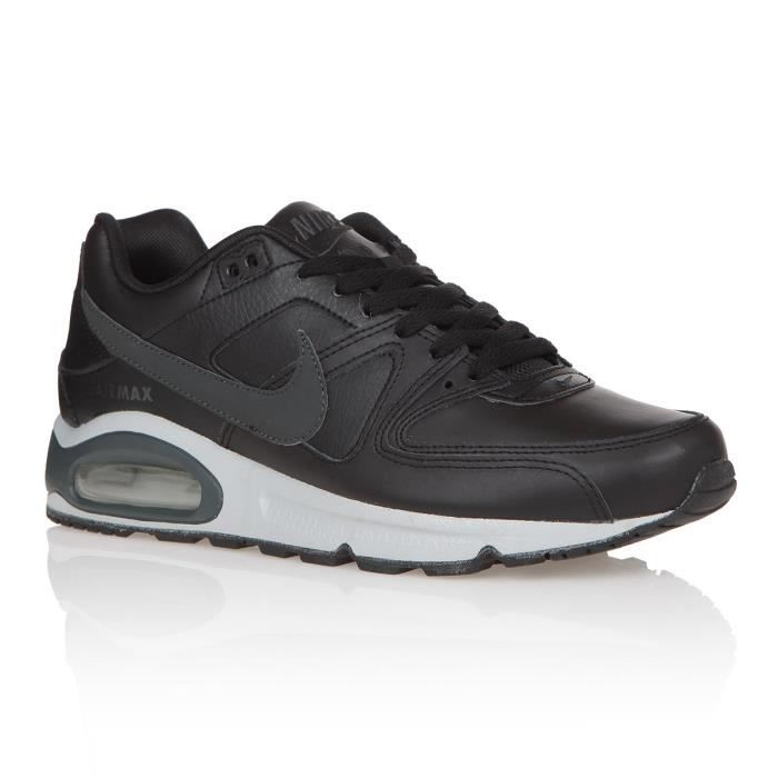 BASKET NIKE Baskets Air Max Command Ltr Chaussures Homme