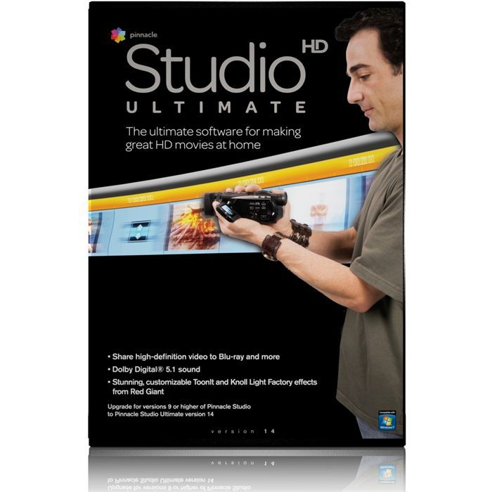 movie editing software free download with crack