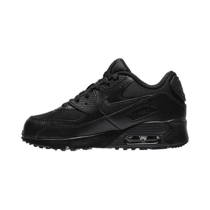 womens gros nike air max - Chaussures Enfant (du 28 au 40) Nike - Achat / Vente Chaussures ...