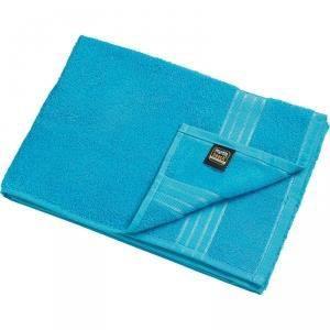 serviette de toilette bleu turquoise achat vente serviette de toilette bleu turquoise pas