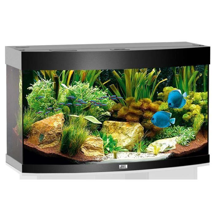 Aqua vision 180 92x41x55 noir achat vente aquarium for Vendeur aquarium