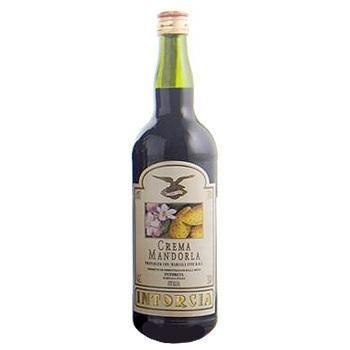 Marsala aux amandes 16 achat vente ap ritif base for Aperitif maison a base de vin
