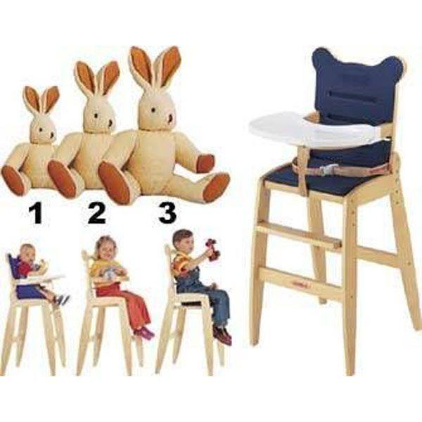chaise haute carole vernis achat vente chaise haute chaise haute carole vernis cdiscount. Black Bedroom Furniture Sets. Home Design Ideas