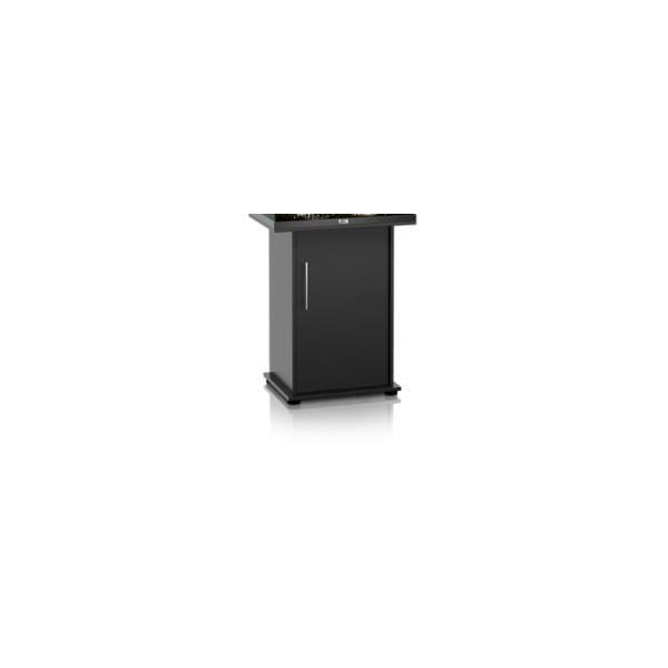 meuble pour aquarium juwel lido 120 noir achat vente sous meuble meuble pour aquarium. Black Bedroom Furniture Sets. Home Design Ideas