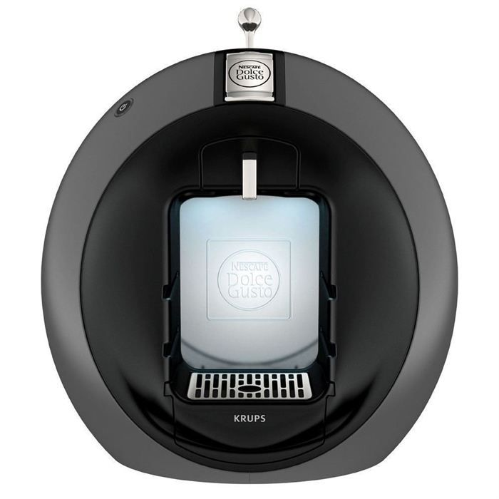 krups nescaf dolce gusto yy2001 achat vente machine. Black Bedroom Furniture Sets. Home Design Ideas