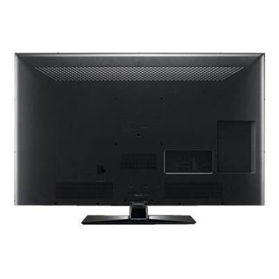 lg t l viseur lcd 94 cm 37lk451 tv tv televiseurs televiseurspaschers. Black Bedroom Furniture Sets. Home Design Ideas