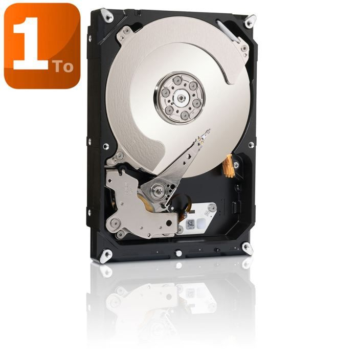 seagate 1to 64mo 3 5 constellation cs achat vente disque dur interne seagate 1to 64mo 3 5. Black Bedroom Furniture Sets. Home Design Ideas