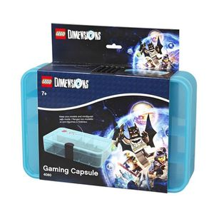 lego dimensions winged monkey instructions