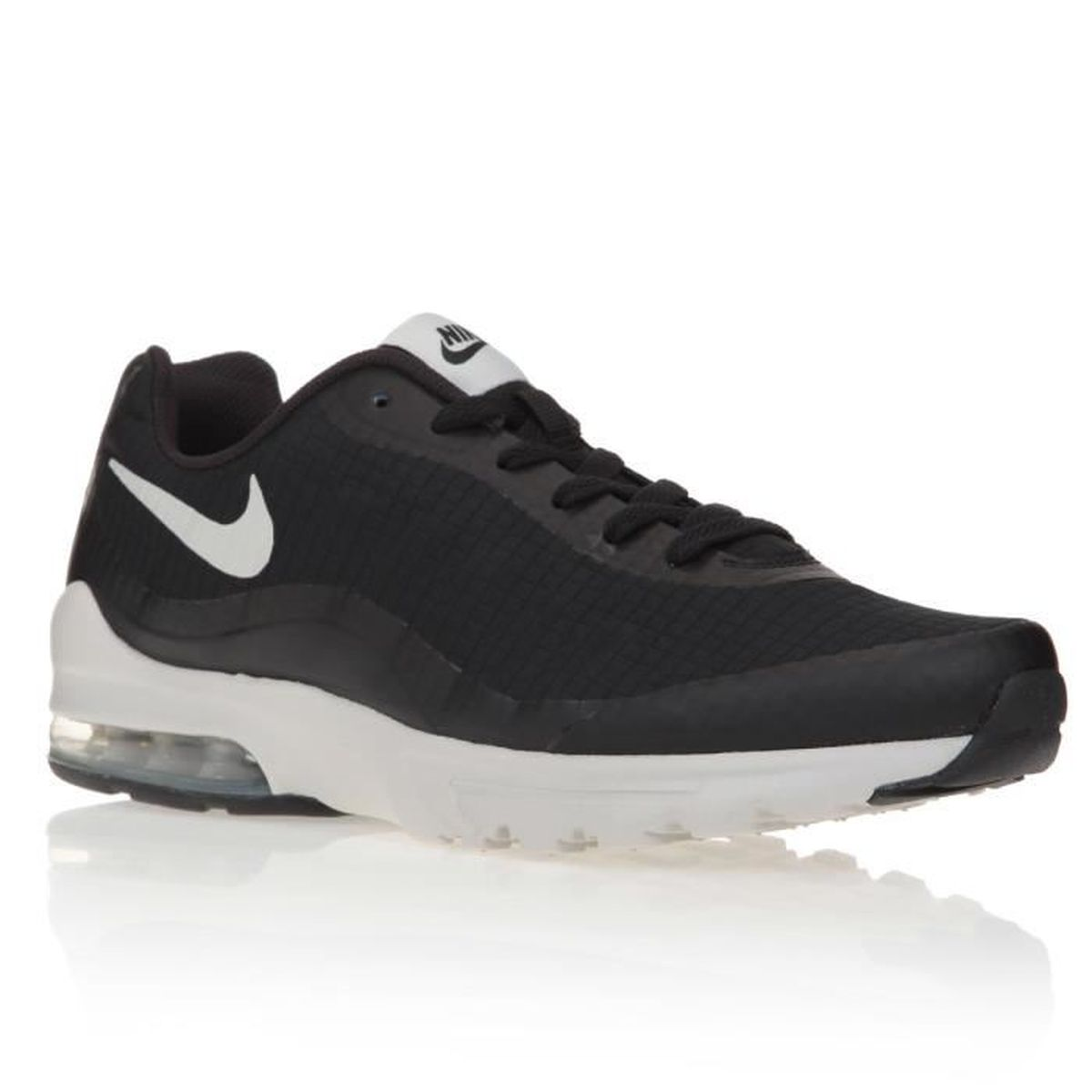 Nike 6 0 baskets Mid 0 6 Chaussure Mogan Homme 8Nny0Owvm