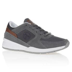 BASKET SERGIO TACCHINI Baskets Arrow Chaussures Homme