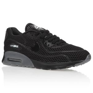 BASKET NIKE Baskets Air Max 90 Ultra BR Chaussures Femme