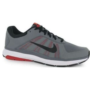 official photos 41c2f 8a840 nike chaussures running dart 12 homme