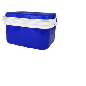 glaciere 10 litres achat vente glaciere 10 litres pas cher cdiscount. Black Bedroom Furniture Sets. Home Design Ideas