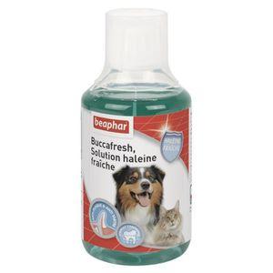 Produit tartre chien achat vente produit tartre chien pas cher soldes d hiver d s le 11 - Produit pour empecher les chiens d uriner ...