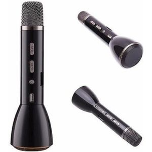 karaoke avec micro sans fil et enceintes achat vente karaoke avec micro sans fil et. Black Bedroom Furniture Sets. Home Design Ideas