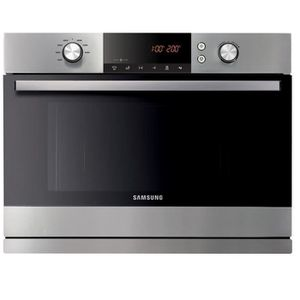 MICRO-ONDES SAMSUNG FW113T002 Micro-ondes