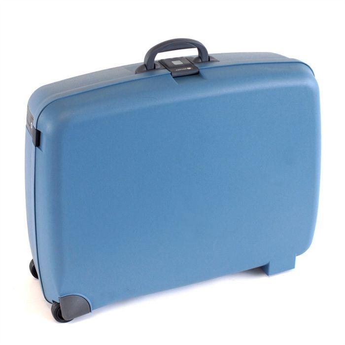 visa delsey valise 2roues mixte bleu achat vente valise bagage 3219110213966 cdiscount. Black Bedroom Furniture Sets. Home Design Ideas
