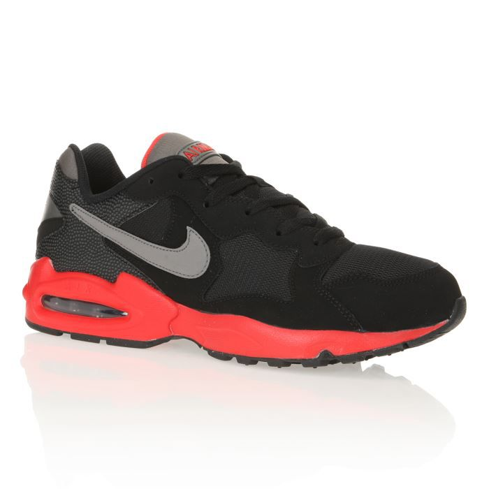 new arrival af1bf 49708 ... 94 nike air max triax ...