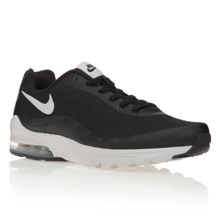 BASKET NIKE Baskets Air Max Invigor SE Chaussures Homme