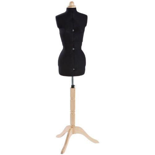 achat mannequin de couture. Black Bedroom Furniture Sets. Home Design Ideas