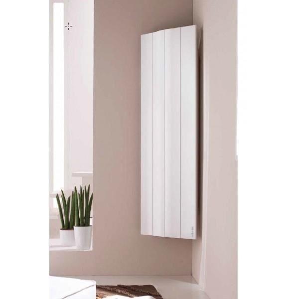 kit d 39 angle achat vente radiateur panneau kit d 39 angle cdiscount. Black Bedroom Furniture Sets. Home Design Ideas