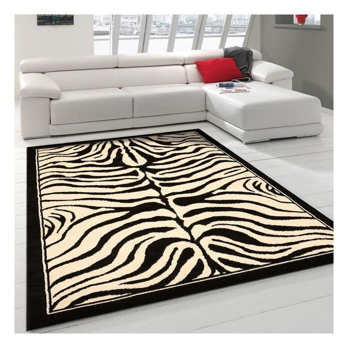 Tapis pas cher pour petit tapis premier prix ze achat vente tapis cdis - Petit tapis pas cher ...