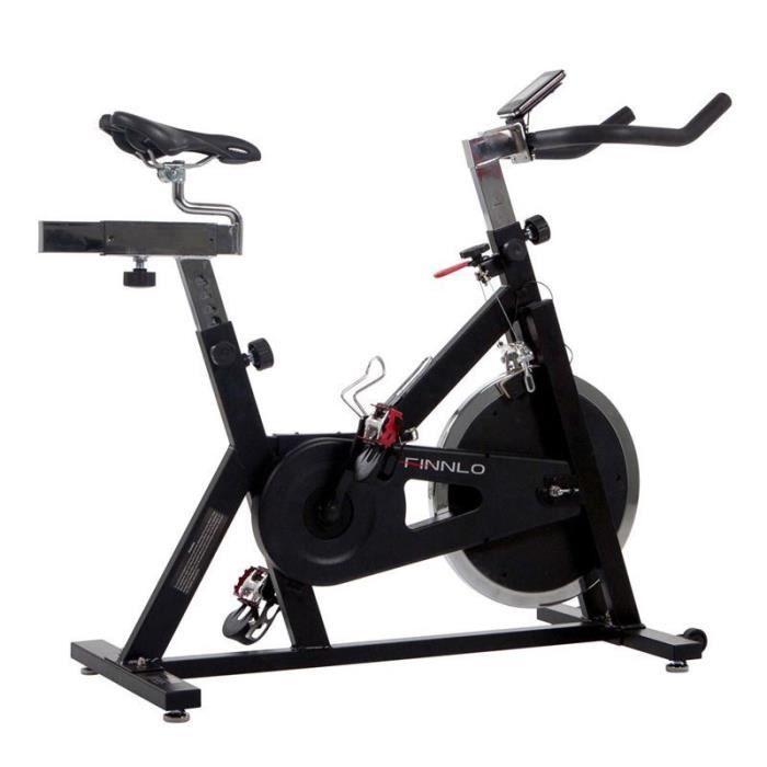 V lo de biking speedbike 3206 prix pas cher cdiscount - Velo d appartement biking ...