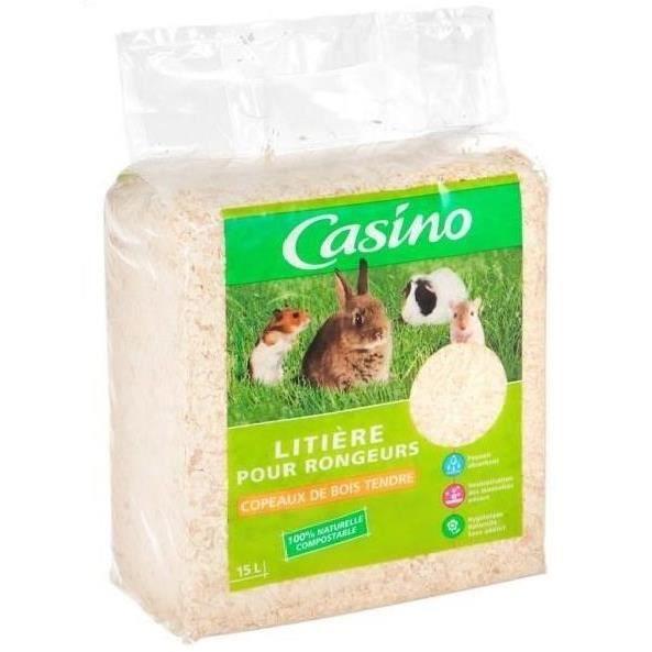 Litiere pour lapin achat vente litiere pour lapin pas for Aide pour l achat d une maison
