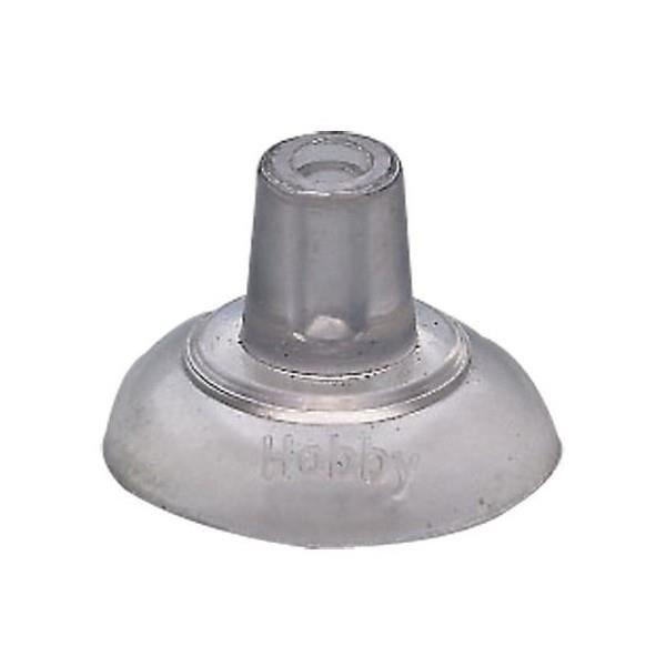 Ventouse anneau achat vente filtration pompe ventouse anneau cdiscount - Poisson a ventouse ...