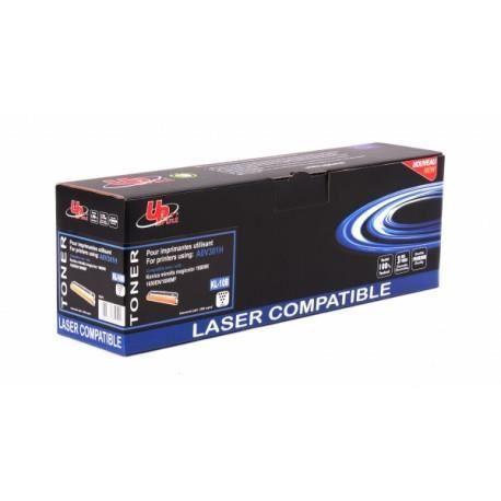 A0v301h toner laser konica minolta prix for Laser spit cl 30 prix