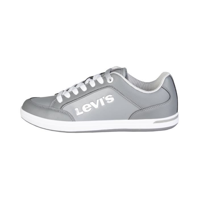 solde chaussure levis,Chaussure Homme Levis Tulare Pt Toe