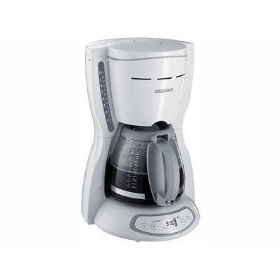 Cafeti re filtre ka4030 achat vente cafeti re cdiscount - Meilleure cafetiere filtre ...