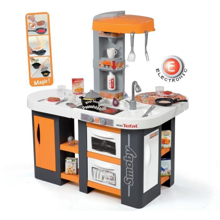 tefal cuisine studio xl achat vente dinette