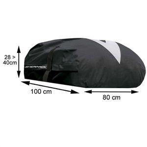 coffre de toit pour voiture achat vente coffre de toit pour voiture pas cher les soldes. Black Bedroom Furniture Sets. Home Design Ideas