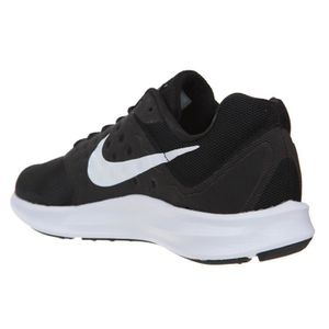 on sale 5aff1 3a646 ... nike chaussures de running downshifter 7 homme