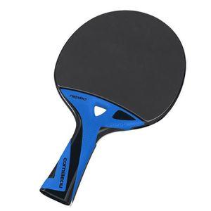 Tennis de table achat vente tennis de table pas cher cdiscount - Achat table ping pong ...