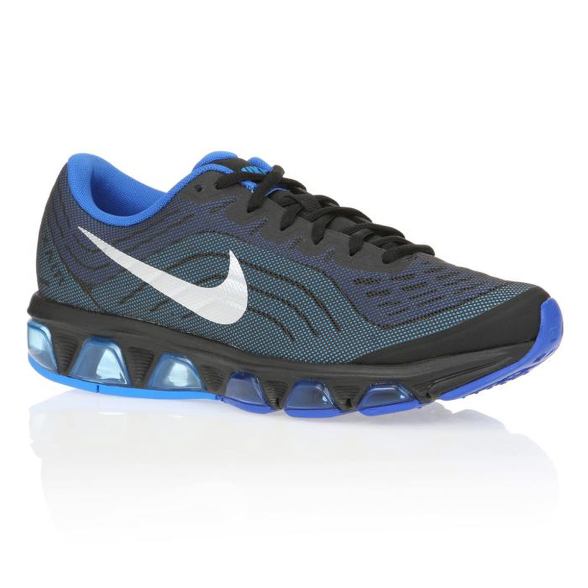 nike chaussures enfants jeu - NIKE Chaussures Air Max Tailwind 6 Homme - Prix pas cher - Cdiscount
