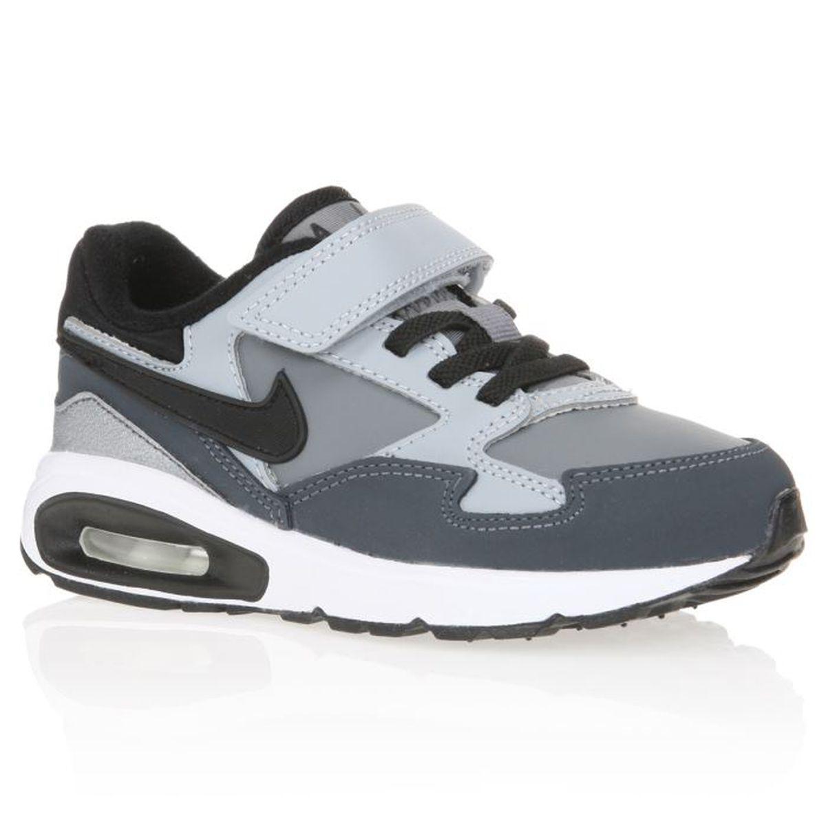 Nike Air Max ST Enfant vHCojZQ